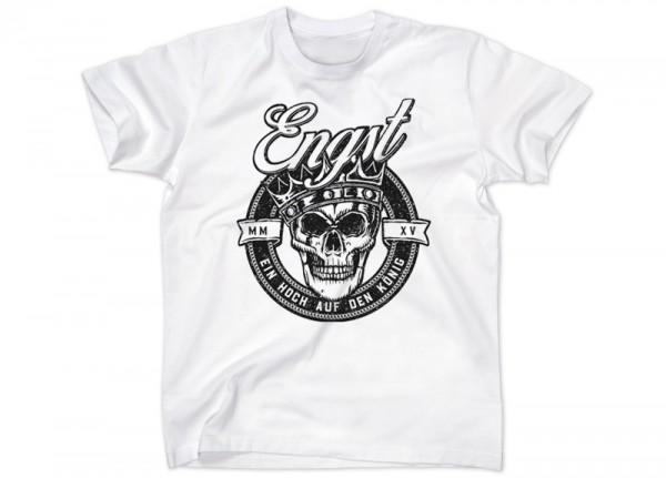 ENGST - König T-Shirt